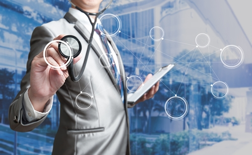Analytics Experts in High Demand Among Health Care Leaders