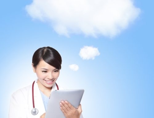 Global Health Care IT Outsourcing Poised for Major Growth