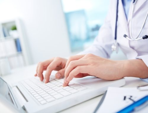 Health Care Information Systems Market On Pace for Significant Growth