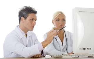 The most in-demand IT skills in the health care sector