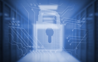 Data Security Progress Needed in Health Care Sector