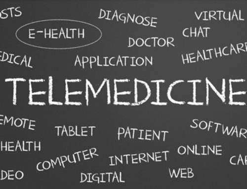 Telehealth Efforts Ramping Up Across the Country